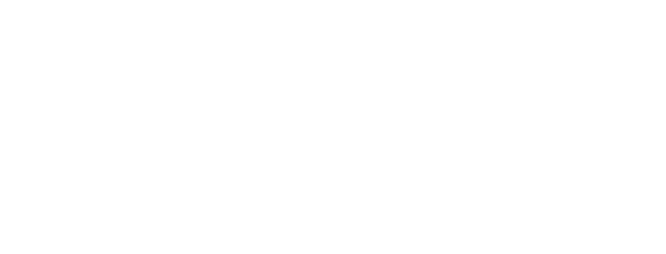 Hope Hill Church Central Hub